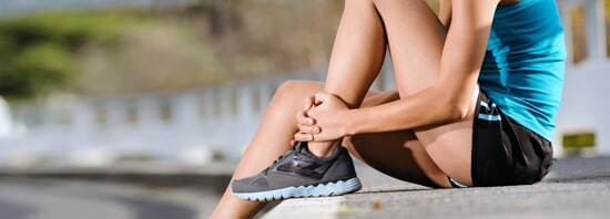 physiotherapy can help correct mobility issues